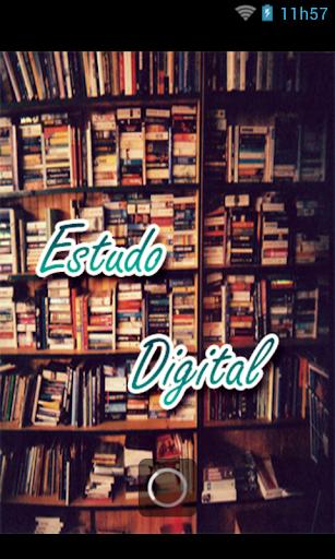 Estudo Digital