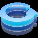 تحميل برنامج LoopStack Full v1.0.0 Apk App لتسجيل الصوت للاندرويد بحجم 5 ميجا