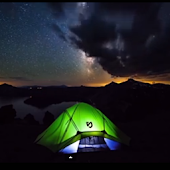 Awesome Time Lapse Videos