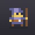 Dungeon Highway icon