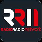 Radio Network Marbella icon