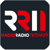 Radio Network Marbella