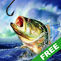 Fishing Champion icon