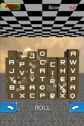 張廷玉 - 維基百科,自由的百科全書