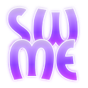 SingWithMe LRC Lyrics Player icon