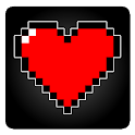 BLAMMO: A Game Of Love icon