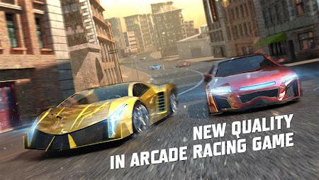 Racing 3D: Asphalt Real Tracks 1.5 screenshot 16045