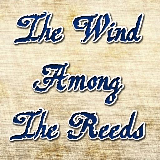Yeats - Wind Among Reeds FREE LOGO-APP點子