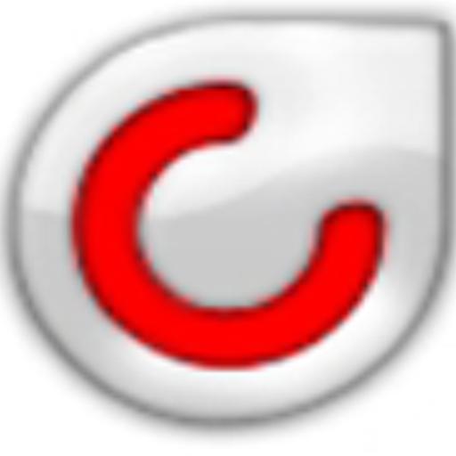 Capijobnew Emploi et Formation 商業 App LOGO-APP試玩