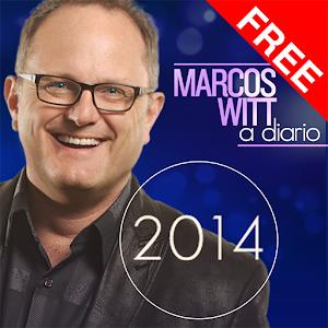 Marcos Witt a diario Free 1.0.3 Icon
