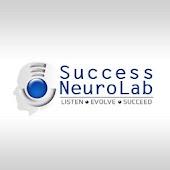 Success Neuro Lab