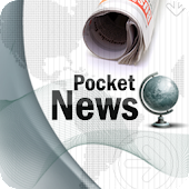 Pocket News World