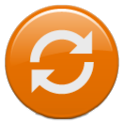 Recovery Commander icon