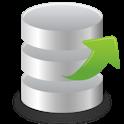 APK File Exporter icon