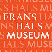 Frans Hals Museum App