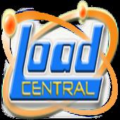 Loadcentral dealer app