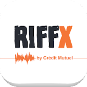 Riffx