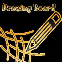 Drawing Board 2.3