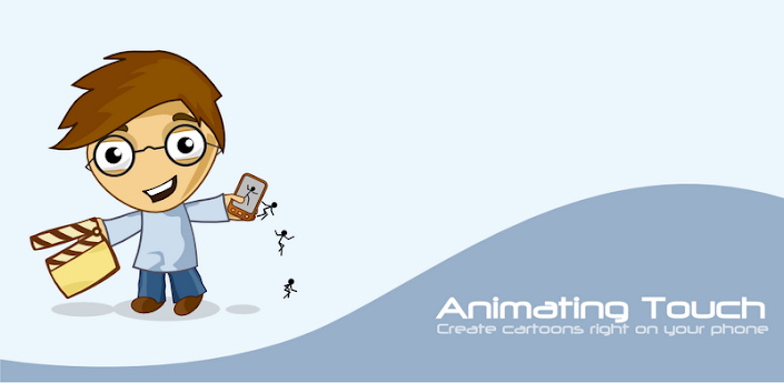 Скачать приложение FlipBook для рисования мультиков