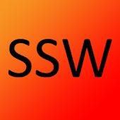 Super System Widget