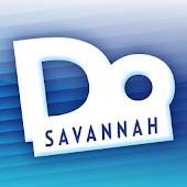 #DoSavannah