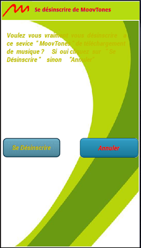 【免費音樂App】MoovTones-APP點子