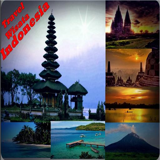 Travel Wisata Indonesia Lengka