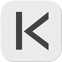 KOOVS - ONLINE SHOPPING APP icon