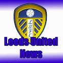 Leeds United News logo