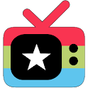 Perk TV icon