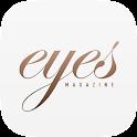 Eyes Magazine icon