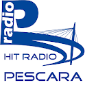 Radio Pescara icon