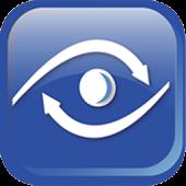 Videofied Remote