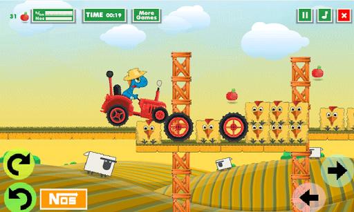 【免費賽車遊戲App】賽車遊戲-APP點子