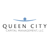 Queen City Capital Management
