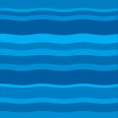 Wave Lines Live Wallpaper