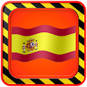 Emergency Services Spain icon