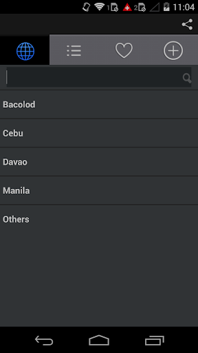 免費下載新聞APP|Radio Philippines app開箱文|APP開箱王