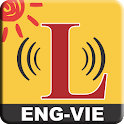 U-Learn Vietnamese Teacher icon