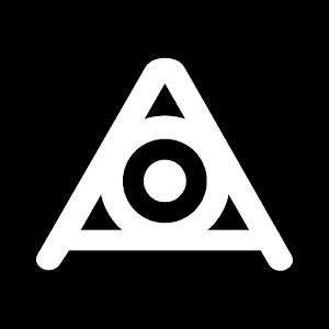 amazarashi android apps on google play