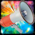 Horn Blaster icon