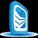 MNP75 icon