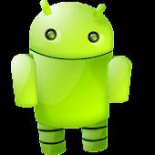 OgbongeDeal - incomplete app