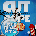 Cut The Rope Experiments Theme icon