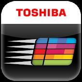 Toshiba MediaGuide