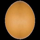 Toss an Egg