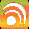 DVBViewer Controller icon