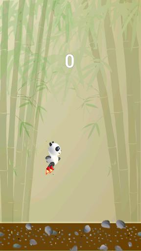 Kutty Panda