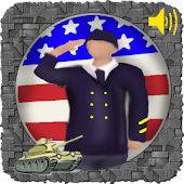 Military Tools & Quizzes