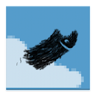 Floppy Beard icon